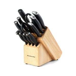 best knife set for kitchen