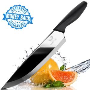 good Nakiri Knives