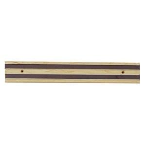 nopra magnetic knife holder review