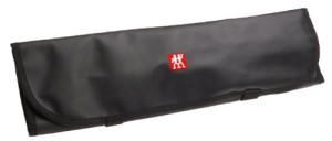 top Knife Cases