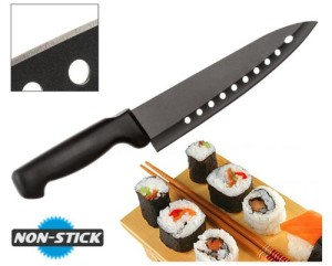 top rated Chef's Knives