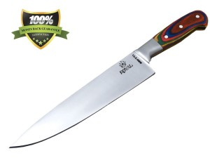 Best rated Chef's Knives
