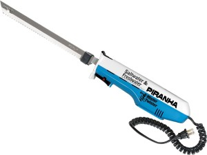 great Electric Knife