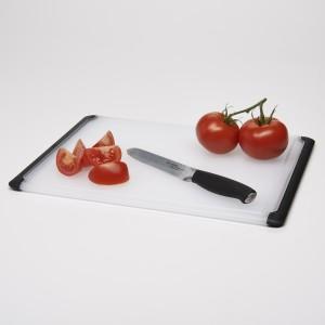 Best oxo Cutting Boards