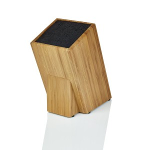 Best rated Knife Blocks