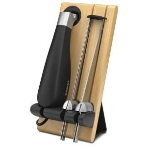 top rated Electric Knives