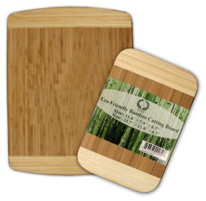 top Cutting Boards