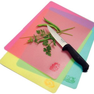 nopro Cutting Boards