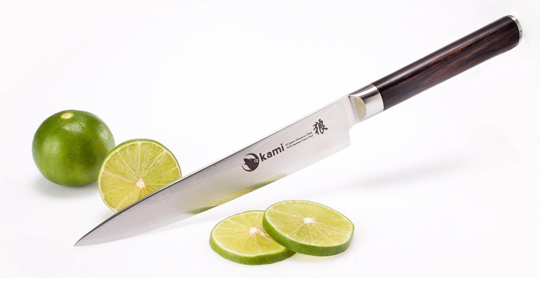 Best Fruit Knives - Top Fruit Knives Reviews