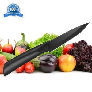 good paring knife