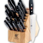 Zwilling-J.A.-Henckels-leading-knife-block-set