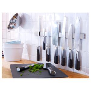 best magnetic knife holders