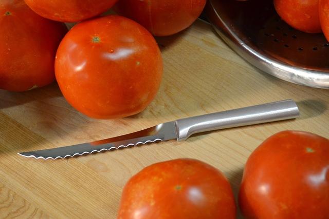 best tomato knives