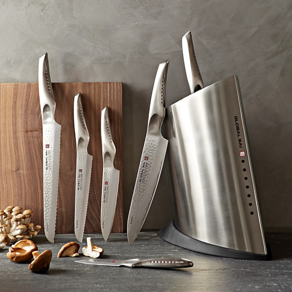 Best Block Set Kitchen Knives