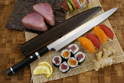MURANOKAJIYA | Rakuten Global Market: Tatsuo Mamoru made with ...